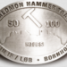 Nordtrim til Hammertrail Winter edition 2020